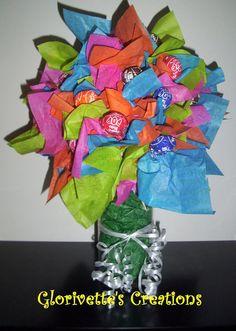 lollipop+bouquet+by+Glorivette331+on+Etsy,+$12.00