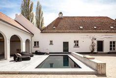 Villa R Heikruis