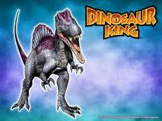 Resultados da pesquisa de http://images2.fanpop.com/image/photos/9800000/spini-dinosaur-king-9842236-1024-768.jpg no Google