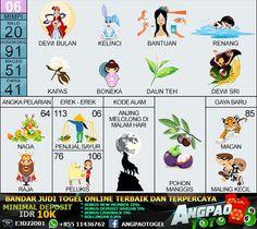 BUKU MIMPI 2D - BANDAR AGEN TOGEL ONLINE Peanuts Comics, Website