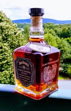 120 Jackmart Ideas Jack Daniels Jack Daniels Bottle Jack Daniel