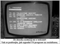 tv-program.jpg (634×464)