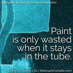 melissadinwiddie.com/artquotes