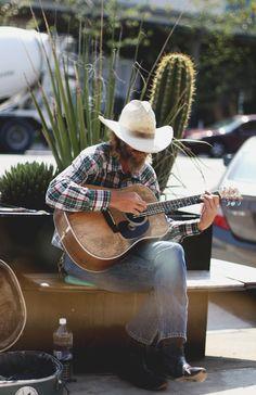 Austin, Again: Returning to a Favorite City Austin Music, Austin Tx, Austin City Limits, Home And Away, People Around The World, Free Spirit, Vintage Shops, Cowboy Hats, Destinations