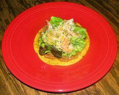 Shrimp enchiladas, Roasted shrimp and Enchiladas on Pinterest