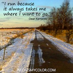 """Inspirational Quotes 