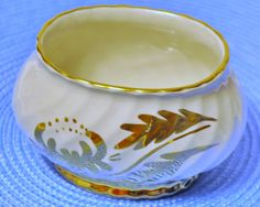 James Kent Old Foley English Bone China by StarfishCollectibles, $10.00