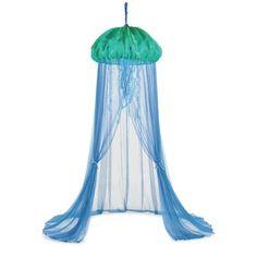 Diy Paper Lantern Jellyfish In 2019 Paper Lanterns