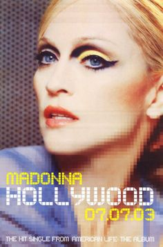 http://www.posters.ws/images/933719/madonna_hollywood_promo.jpg