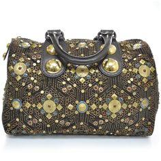 8a88b0a9f5b3 9 Best Gucci Replica Handbags images | Replica handbags, Gucci, Leather
