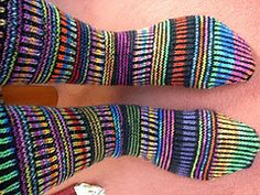 higgledy piggledy socks