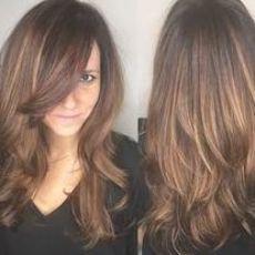 Pin Di Hair Cortes