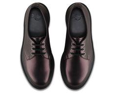 75c5debe9b5ec 79 meilleures images du tableau Shoes   Loafers   slip ons, Man ...