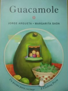 woodland holiday home decor gublife.htm 33 best spanish mentor texts images mentor texts  spanish  33 best spanish mentor texts images