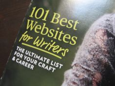 Best blog sites for writers