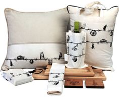 Essential Life is a design studio that designs and manufactures their own impressive range of unique South African lifestyle products that include ceramics, artworks and a multi-functional range of hard furnishings. Out Of Africa, Beautiful Interiors, Earthy Decor, How To Draw Hands, Tote Bag, Artworks, Cushions, Farmhouse, Range