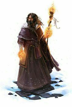 Image result for D&D smoke shadow art