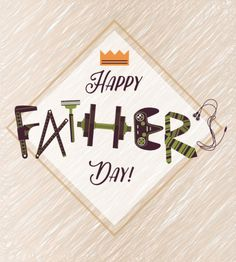 Fathers Day Wallpapers, Parenting Humor, Happy, Crafts, Manualidades, Parenting Memes, Ser Feliz, Handmade Crafts, Craft