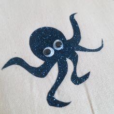 DIY: TOTE BAG SARDINES. Larguez les amarres, en route pour un petit DIY d'inspiration marine