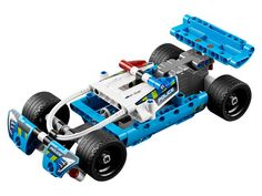 Police Pursuit 42091 | Technic™ | Buy online at the Official LEGO® Shop CA Kids Police Car, Police Car Models, Fun Police, Lego City Police, Police Cars, Police Officer, Lego Technic, Technique Lego, Police Stickers