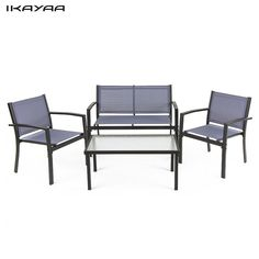 Outdoor Furniture Cheap Online   Modern Italian Furniture Check More At  Http://cacophonouscreations