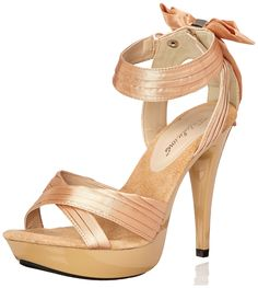 Fabulicious Women's Cocktail 568 Platform Sandal $46.37 http://www.amazon.com/gp/product/B00FB4D1FQ/ref=as_li_qf_sp_asin_il_tl?ie=UTF8&camp=1789&creative=9325&creativeASIN=B00FB4D1FQ&linkCode=as2&tag=wwwthebestnik-20&linkId=MEZSAL3EIFIUZZ3G