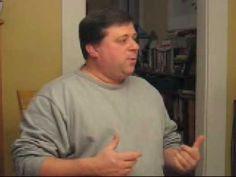 Housebreaking - How To Punish For Housebreaking Mistakes