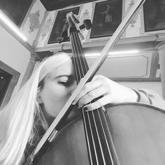 Clean Bandit, Cellos, Amazing Grace, Violin, Bass, Queens, Indie, Crushes, Pop