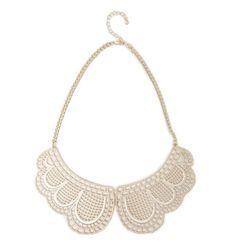 Jewellery | Hobbs