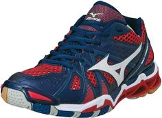 mens mizuno running shoes size 9.5 europe homme one juegos