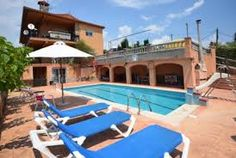 For an awesome and moderate occasion alternative, consider Apartments in Nerja, close to the beach area. It is the most prevalent and lovely occasion spots on the planet and offers shockingly reasonable occasion choices to couples and families. In the event that you are searching for an incredible occasion d