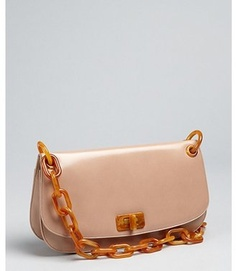 buy prada handbag online - 1000+ images about Prada bags \u0026amp; shoes on Pinterest | Prada, Prada ...