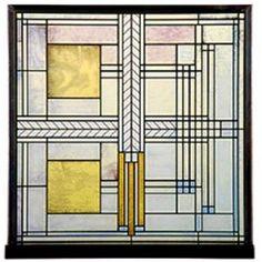 Frank Lloyd Wright  Willits House
