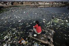 Résultats Google Recherche d'images correspondant à http://christoslambertmarshall.files.wordpress.com/2012/03/lu-guang-pollution-in-china-0...