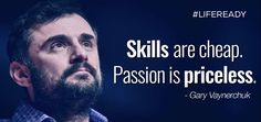 #inspire #motivate #determination #love #Happiness #Fulfilment #life #passion #potential #success #MotivationalQuotes #InspirationalQuotes