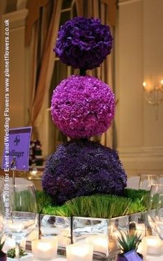balls by jacquelyn