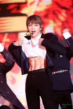 Six Pack Diet аnd Exercise Six Pack Diet, Body Transformation Men, Daniel K, Prince Daniel, When You Smile, Kim Jaehwan, Ha Sungwoon, Cute Actors, 3 In One