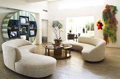 Afbeeldingsresultaat voor interior design inspiration