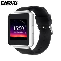 74.99$  Watch here - http://alif08.worldwells.pw/go.php?t=32722412081 - K1 8G Memory 512RAM 1.54'' IPS Touch Screen Android 5.1 System SIM WIFI & Bluetooth Smart Watch Heart Rate Monitor Smart Health