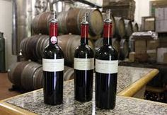 Constantia High - Red wine South African Wine, Wine Making, Wine Rack, Touring, Wines, Red Wine, Alcoholic Drinks, Glass, Drinkware