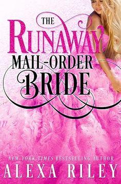 Melhores Livros -Loucas por Romances: Alexa Riley
