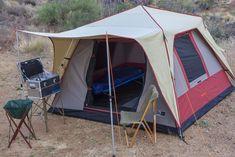 Overland Tech & Travel — Exploring Overland Hi Lift Jack Mount, Travel Advice, Outdoor Gear, Exploring, Tent, Tentsile Tent, Explore, Research, Tents