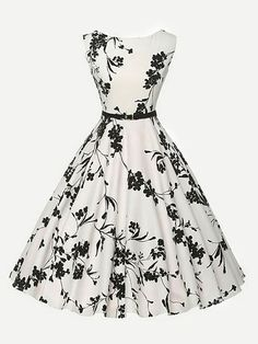 Meghan Markle Style Retro Dress For Bridal Showers Trendy Dresses, Elegant Dresses, Cute Dresses, Short Dresses, Wrap Dresses, Midi Dresses, Floral Dresses, Fall Dresses, Vintage Tea Dress