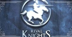 Günün Oyunu: Rival Knights
