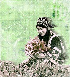 Virgo Virgo, Illustration, Movie Posters, Movies, Art, Art Background, Virgos, Film Poster, Films