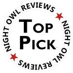 Tempted by the Gargoyle – A Night Owl Top Pick! Book Club Books, My Books, Book Clubs, Space Miner, Secret Lovers, Fantasy Romance, Night Owl, Cozy Mysteries, Writing Advice