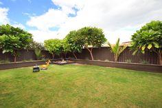backyard inspo