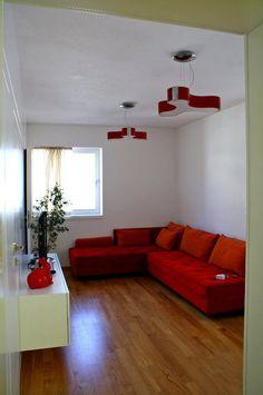 triha - Interior design