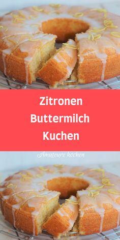 Avocado Brownies, Ober Und Unterhitze, Cornbread, Muffin, Breakfast, Ethnic Recipes, Food, Best Recipes, Food Food