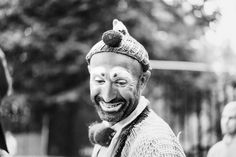 10 myšlenek, které Ti pomohou vidět problémy jinak - FirstClass.cz
